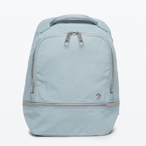 lululemon City Adventurer Backpack *Mini